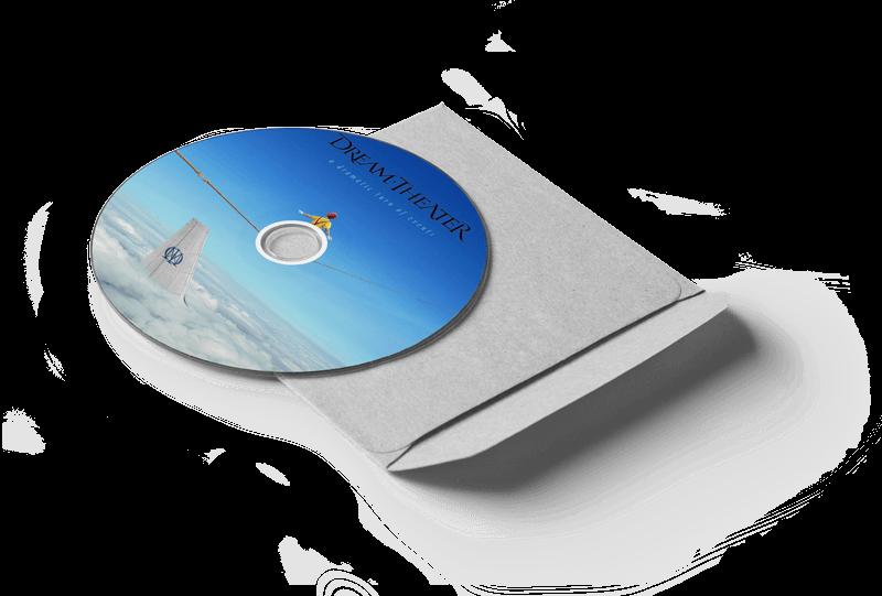 impresión de cd en metepec
