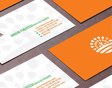 Impresión Digital Tabloide
