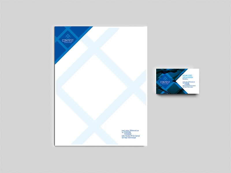 Impresión de papeleria en Toluca